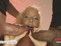 Darmowe porno z dużym fiutem