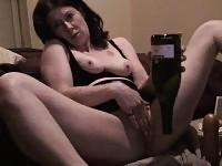 najseksowniejszy czarny porno